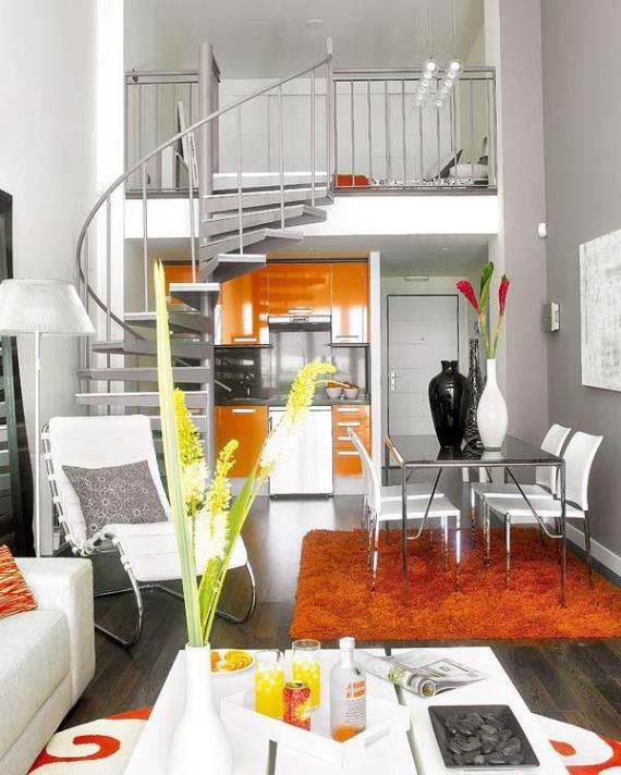Mẫu nhà đẹp hiện đại hot nhất hiện nay - Thiết kế 5