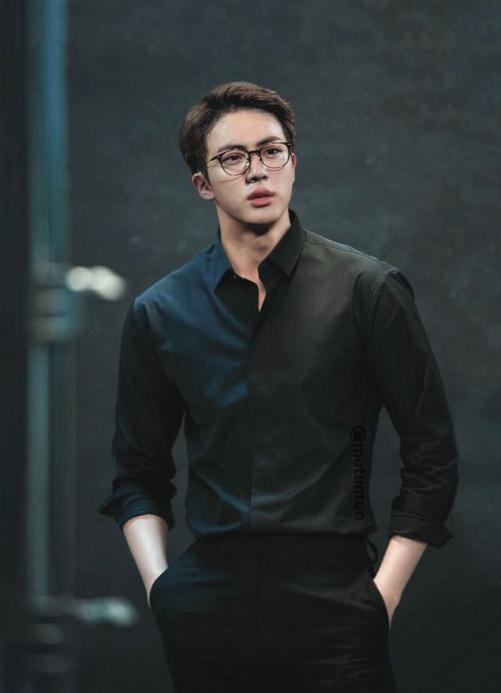 Style thiết kế mẫu tóc Undercut Hàn Quốc đẹp quyến rũ và sang trọng