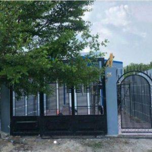 Cần bạn căn nhà cấp 4 phường Tân Định, Thị xã Bến Cát