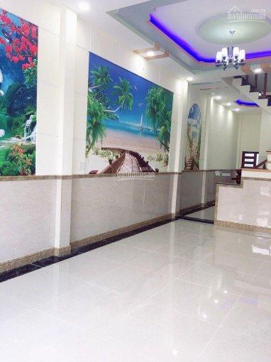 Bán nhà sổ riêng chợ Phú Phong - Phường Bình Chuẩn - Huyện Thuận An -h3