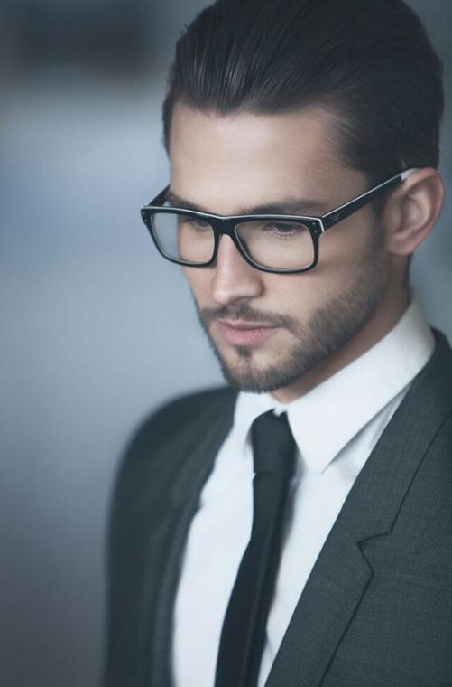 TOP các hình ảnh tóc nam undercut cho người mặt tròn được chọn nhiều