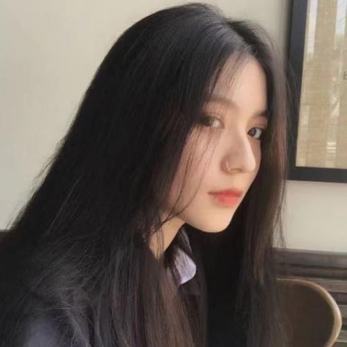Những mẫu tóc rẽ ngôi nữ Hàn Quốc đẹp thể hiện cá tính