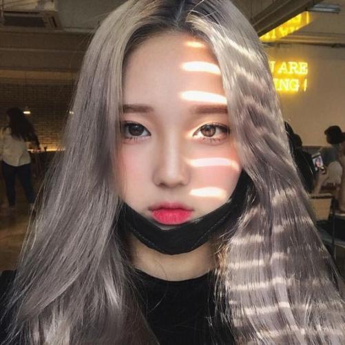 Các phong cách kiểu tóc đẹp cho nữ mặt tròn 2019 quyến rũ