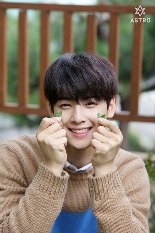 Album hình ảnh mẫu tóc đẹp như Hàn Quốc cho nam khuôn mặt tròn ai cũng mê