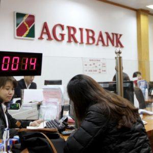 Địa Chỉ Ngân Hàng Agribank (Cây ATM) Chi Nhánh Thị Xã Dĩ An