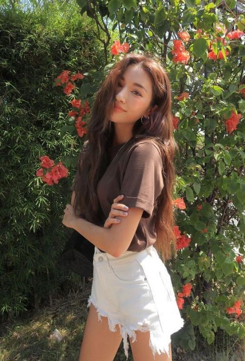 Toàn bộ các kiểu tóc Hàn Quốc đẹp quyến rũ nhất