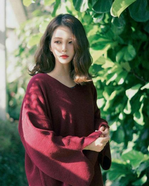 Style phong cách kiểu tóc Hàn Quốc đẹp và cá tính nhất