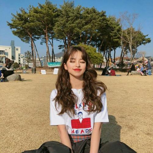 Những hình ảnh kiểu tóc Hàn Quốc đẹp nhất phù hợp với nhiều khuôn mặt