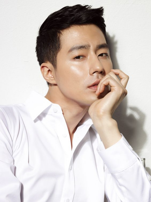 Những hình ảnh kiểu tóc nam Hàn Quốc cho gương mặt tròn giúp tự tin tỏa sáng