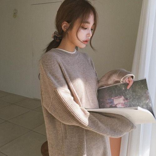 Sành điệu cùng 5 kiểu tóc Hàn Quốc cho phụ nữ đẹp thịnh hành