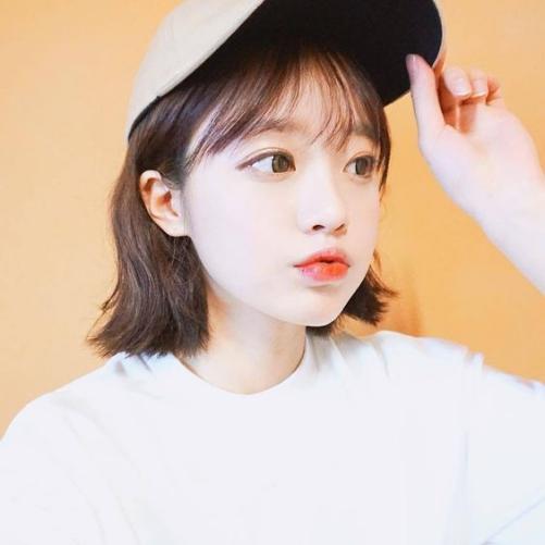 Tự tin tỏa sáng cùng 5 mẫu tóc Hàn Quốc cho phụ nữ đẹp mới nhất