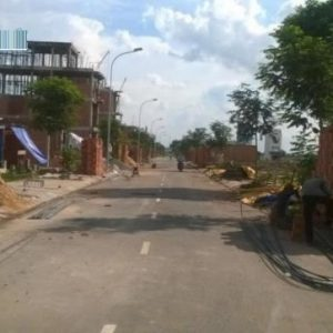 Bàn đất Phường Lái Thiêu, Thị xã Thuận An, Bình Dương