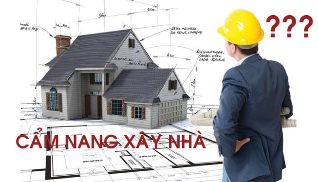 yếu tố quyết định giá xây nhà cấp 4
