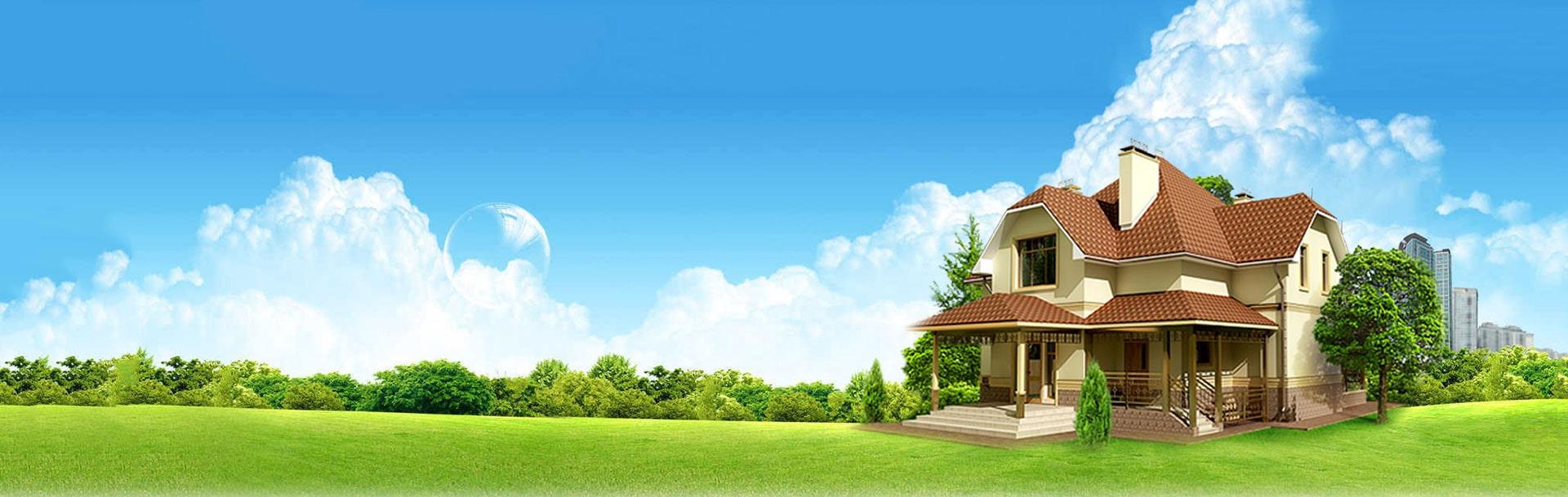Kênh mua bán nhà đất bình dương uy tín số 1