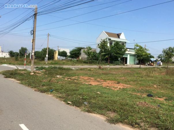 Cần bán đất chính chủ ngay Đại Học Việt Đức thị xã bến cát