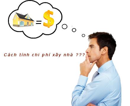 Cách tính chi phí xây dựng nhà cấp 4 giá rẻ dưới 100 triệu