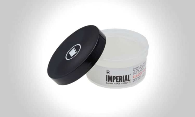 Imperial Barber Pomade Hair Wax For Men