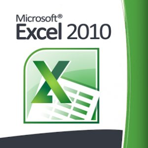 Download Excel 2010, Bảng tính 2010, Microsoft Excel 2010
