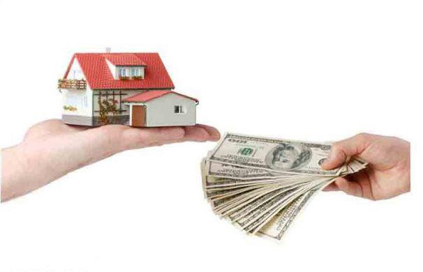 Báo giá chi phí xây dựng nhà cấp 4